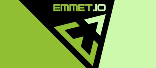 Emmet.io