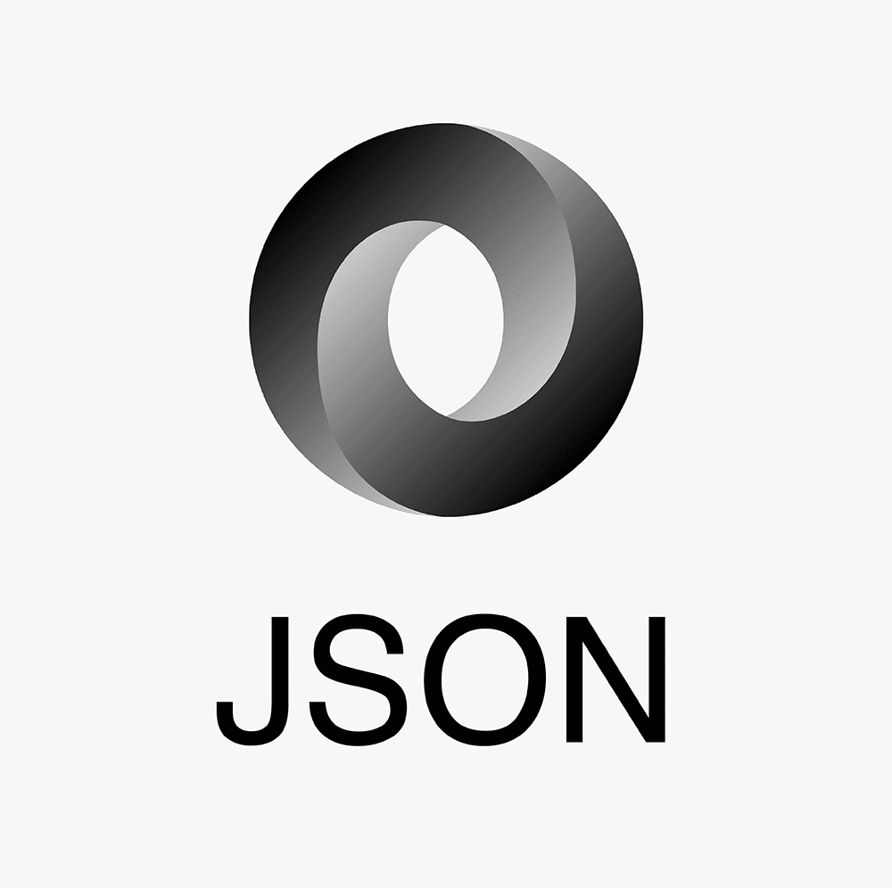 Json (En cours de construction)