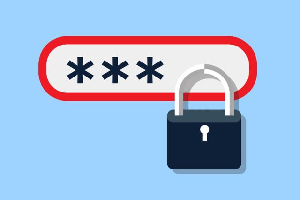 Créer un fichier htaccess et un fichier htpasswd pour protéger un dossier