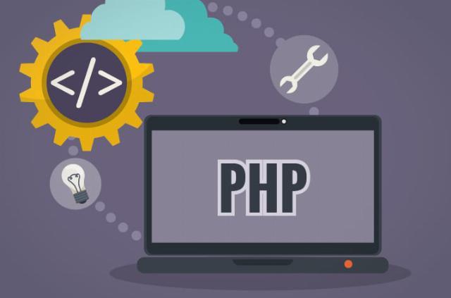 En-têtes PHP et types MIME populaires