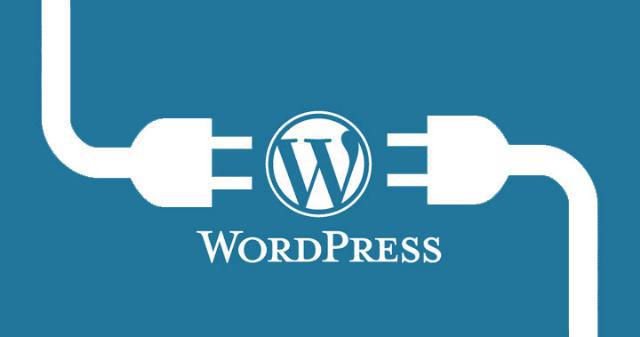 Comment désactiver les commentaires sur les pages WordPress