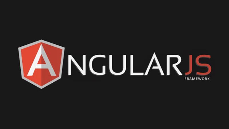 Exemple d'objet JSON AngularJS expression