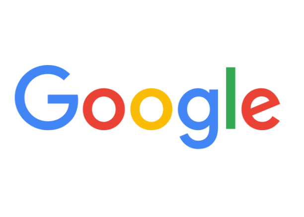 Balises Meta acceptées par Google