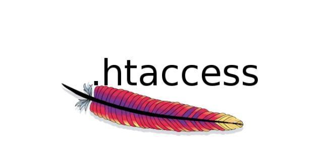SSL - Comment rediriger HTTP vers HTTPS depuis le .htaccess
