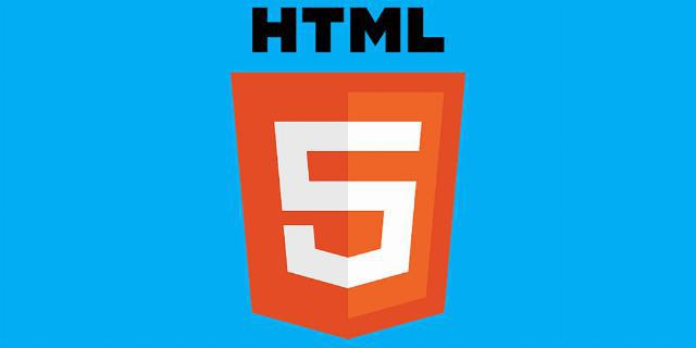 Contrôler la balise html marquee