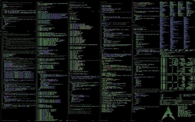Création et suppression de fichiers et répertoires