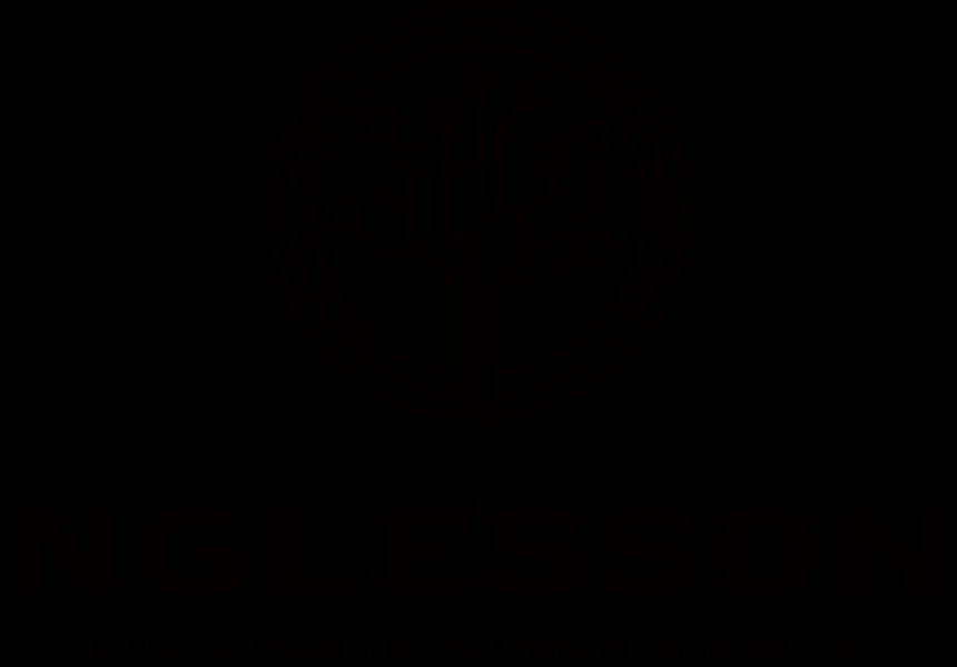 NGLESSON.COM