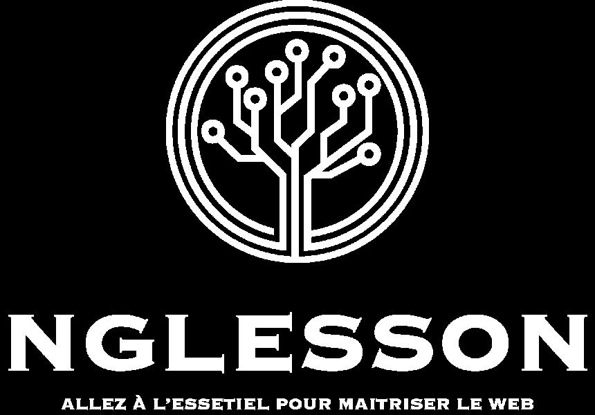 nglesson