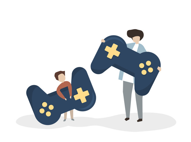 Jeux gratuit en ligne