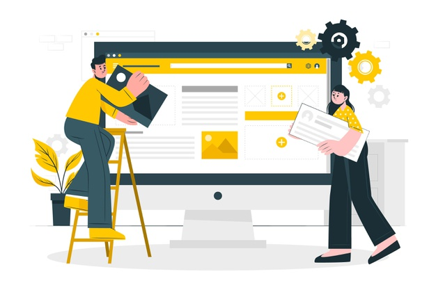 Intégration HTML